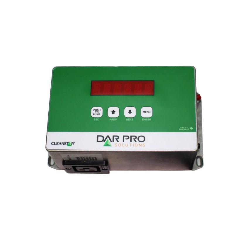 Digital Control Panel : Cw digital control panel mfs parts portal
